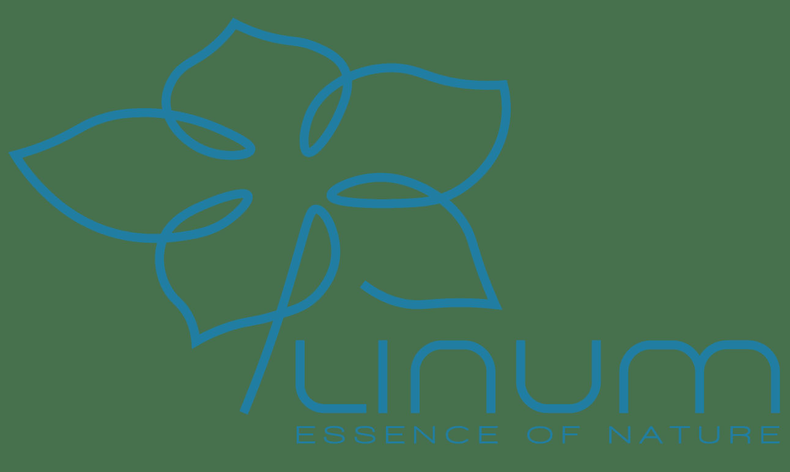 لینوم | لباس لینن | لباس الیاف طبیعی | لینن استایل